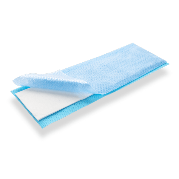 disposable disinfection floor mop