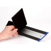 adapterpad-attached-to-cleaning-frame